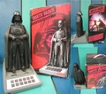 DARTH VADER/SPEAKERPHONE(箱入)