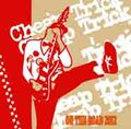CHEAP TRICK / ON THE ROAD 2012
