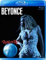BEYONCE / ROCK IN RIO 2013 BLU-RAY EDITION