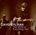 DAVID SYLVIAN / LIVE IN BERLIN 10-6-2007