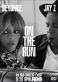 BEYONCE & JAY Z / ON THE RUN TOUR IN PARIS 2014