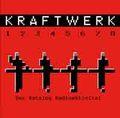 KRAFTWERK / LIVE IN KOREA 4-27-2013