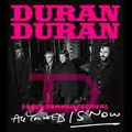 DURAN DURAN / LIVE IN LUCCA,ITALY 7-21-2012