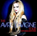 AVRIL LAVIGNE / LIVE IN OSAKA,JAPAN 1-31-2014