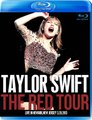 TAYLOR SWIFT / LIVE IN NEW JERSEY 3/28/2013 MULTICAM MIX BLU-RAY EDITION