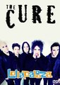THE CURE / LIVE AT LOLLAPALOOZA 2013