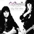 CINDRELLA / LONG COLD WINTER SESSION Feat.COZY POWELL