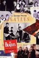 THE BEATLES / ANTHOLOGY DIRECTOR'S CUT 1993