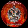 DOKKEN / LIVE IN MEXICO CITY 4-12-2006