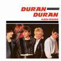 ★プレゼント★DURAN DURAN / ALBUM MEGAMIX