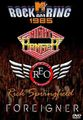 V.A. / ROCK AM RING 1985 SPECIAL