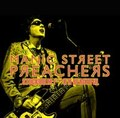 MANIC STREET PREACHERS / LIVE IN STOCKHOLM 5-11-2014