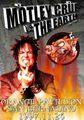MOTLEY CRUE / LIVE IN SAN BARNADINO 11-26-1997