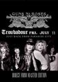 GUNS N' ROSES / LIVE AT TROUBADOUR 7-11-1986 LOW MASTER EDITION