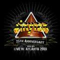 STRYPER / LIVE IN ATLANTA 10-21.2009
