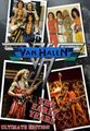 VAN HALEN / THE EARLY YEARS ULTIMATE EDITION