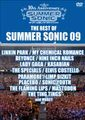 V.A. / BEST OF SUMMER SONIC 09