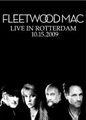 FLEETWOOD MAC / LIVE IN ROTTERDAM 10-15-2009