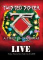 TWISTED SISTER / LIVE IN NEW YORK 12-6-2008