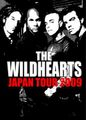 THE WILDHEARTS / LIVE IN JAPAN 2009