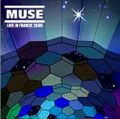 MUSE / LIVE IN FRANCE 11-25-2009