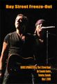 BRUCE SPRINGSTEEN / LIVE IN TORONTO,CANADA 5-7-2009