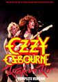 OZZY OSBOURNE / ROCK IN RIO 1985 COMPLETE UPGRADE VERSION