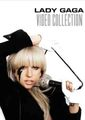 LADY GAGA / VIDEO COLLECTION