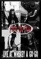 PRETTY BOY FLOYD / LIVE AT WHISKEY 2-26-2005