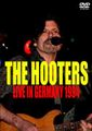 THE HOOTERS / LIVE IN GERMANY 7-4-1994