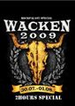 V.A. / WACKEN OPEN AIR 2009 LIVE SPECIAL