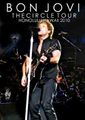 BON JOVI / LIVE IN HONOLULU,HAWAII 2-11-2010