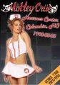 MOTLEY CRUE / LIVE IN CLUMBIA,MO 3-3-1990