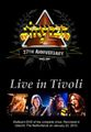 STRYPER / LIVE IN NETHERLANDS 1-23-2010