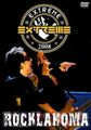 EXTREME / LIVE AT ROCKLAHOMA  7-11-2008
