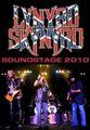 LYNYRD SKYNYRD / SOUNDSTAGE 2010