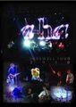 A-HA / LIVE IN BRAZIL 3-20-2010