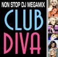 V.A. / DIVA CLUB MEGAMIX 2010