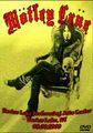 MOTLEY CRUE / LIVE IN NEW YORK 9-5-2009