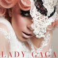 LADY GAGA / DISCO HEAVEN -RARE COLLECTION