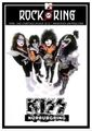 KISS / ROCK AM RING 6-3-2010