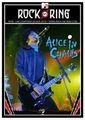 ALICE IN CHAINS / ROCK AM RING 6-5-2010