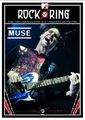 MUSE / ROCK AM RING 6-5-2010
