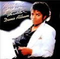 MICHAEL JACKSON / THRILLER DEMOS COLLECTION