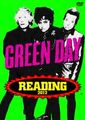 GREEN DAY / LIVE AT READING FESTIVAL 2012 & SUMMER SONIC 2012