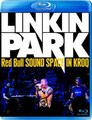 LINKIN PARK / LOS ANGELES 2014 & DOWNLOAD FESTIVAL 2014 BLU-RAY EDITION