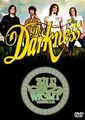 THE DARKNESS / LIVE AT ISLE OF WIGHT FESTIVAL 6-24-2012