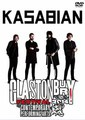 KASABIAN / GLASTONBURY FESTIVAL 2014 & MORE