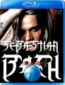 SEBASTIAN BACH (SKID ROW) / ROCK IN RIO 2013 BLU-RAY EDITION