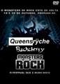 QUEENSRYCHE & BUCKCHERRY / MONSTERS OF ROCK BRAZIL 9/20/2013